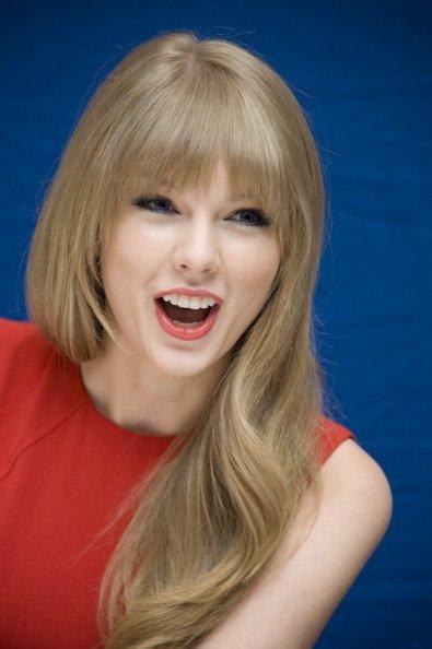 Taylor Swift / Тэйлор Свифт 08b2577661ba