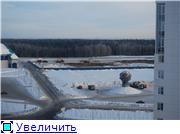 предлагаю следить за строительством детских садов в Ханты-Мансийске - Страница 3 88be1cbda53at