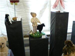Время кукол № 6 Международная выставка авторских кукол и мишек Тедди в Санкт-Петербурге - Страница 2 F92f6be18647t