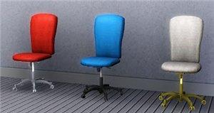 Прочая мебель - Страница 4 Faa5d4ac1ec4