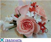 Цветы ручной работы из полимерной глины - Страница 4 Edd6ebb0127ct