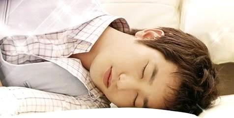 """Фанфик """"История любви или Больше чем дружба"""" - Пак Ши Ху (Park Shi Hoo), Пак Шин Хе (Park Shin Hye), группа 2PM и Ivy 124f3502738b"""