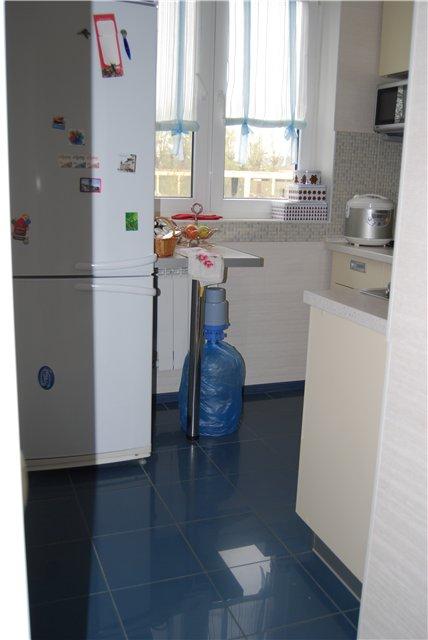 Посоветуйте как сделать кухню в Хрущевке  - Страница 4 B36a04a133c8