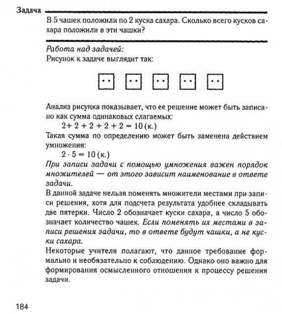 Ужосы образования (горе от ума:) - Страница 6 1f186414ef84