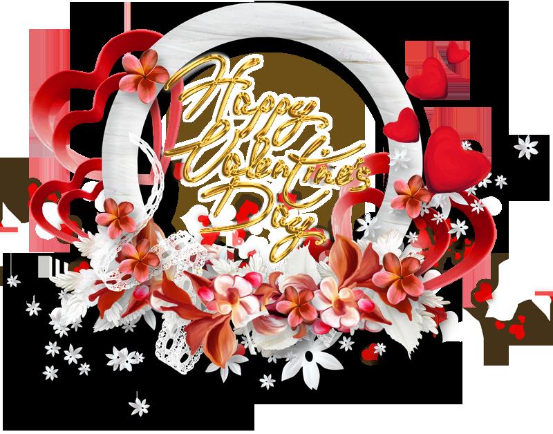 Valentine's Day Advent 2014 - Страница 2 18e3f83e9731