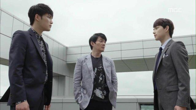 Сериалы корейские - 10 B852811f7b8f