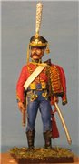 VID soldiers - Napoleonic russian army sets Ee781fcfaa50t