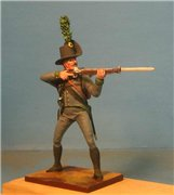 VID soldiers - Napoleonic austrian army sets 16ee808678a3t