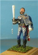 VID soldiers - Napoleonic russian army sets Dc29518654f8t