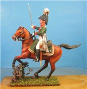 VID soldiers - Napoleonic russian army sets 37d73603d1b6t