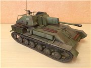 Су-76м Bcdda373b4aet