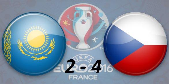 Чемпионат Европы по футболу 2016 9618feaaf4c8