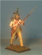VID soldiers - Napoleonic italian troops 7969d25e0951t