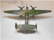 Ту-2  Моделист (1/72) A439987b5223t