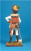 VID soldiers - Napoleonic austrian army sets 1edc46cdb6f3t