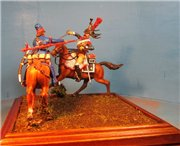 VID soldiers - Vignettes and diorams - Page 4 Ba70992cc4d8t