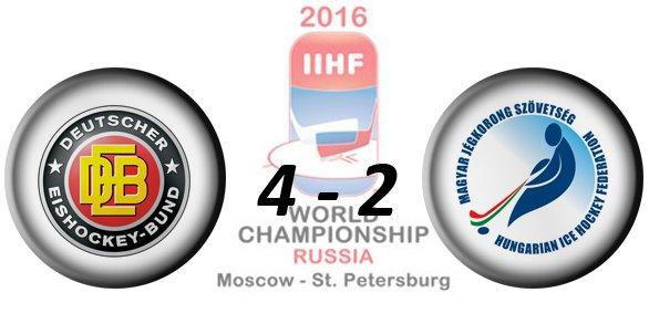 Чемпионат мира по хоккею с шайбой 2016 E189f082759f