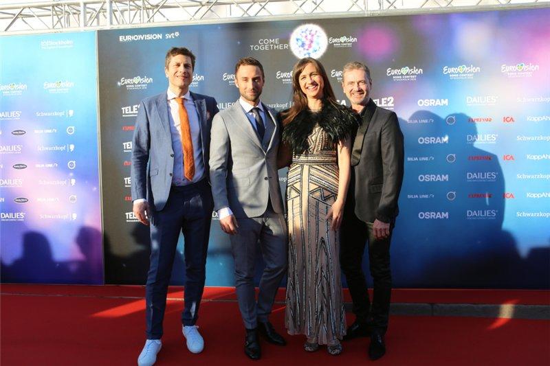 Евровидение 2016 - Страница 4 Cbd9ac608145