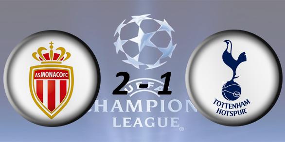 Лига чемпионов УЕФА 2016/2017 - Страница 2 A84dc0e65852