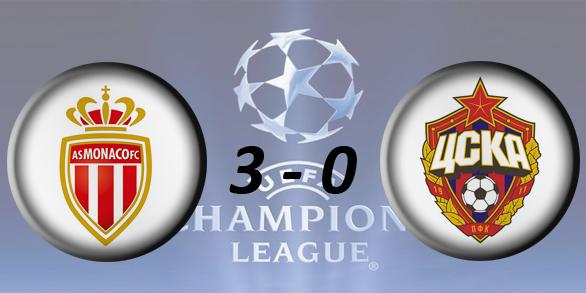 Лига чемпионов УЕФА 2016/2017 - Страница 2 3cc012d1952e