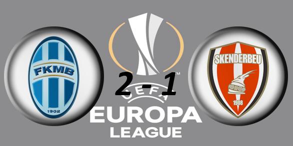 Лига Европы УЕФА 2017/2018 Af643b8021af