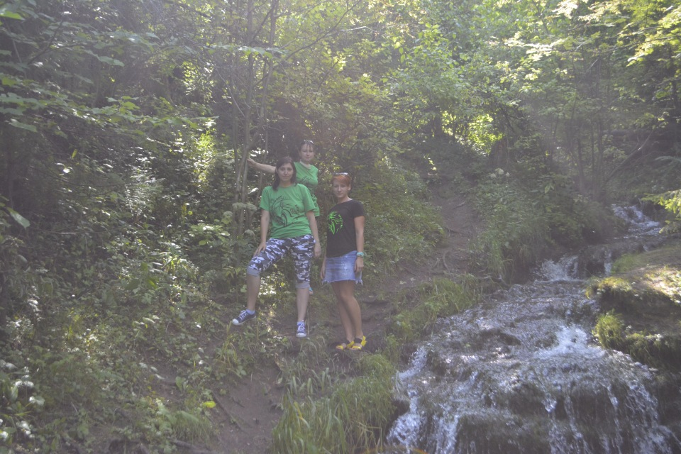 Радужный водопад 19.08 0a3d299bb563