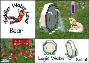 Различные объекты для детей - Страница 6 A2adc7034048
