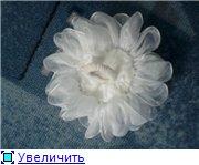 Резинки, заколки, украшения для волос B222dca0aedat