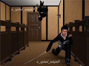 Драки, позы с оружием, смерть, пытки - Страница 2 Eb209a5cce72