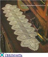 Вязаные салфетки, вазочки и другое - Страница 2 9c9ccaef9b5at