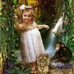Аватары с детьми 38eb266c4d6d