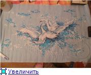 Творения shrek1983 Bfe54edb8de1t