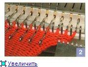 Мастер-классы по вязанию на машине - Страница 1 6887198d192ft