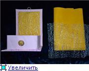 Мастер-класс: коробочка для мелочей. 35ded04f7060t