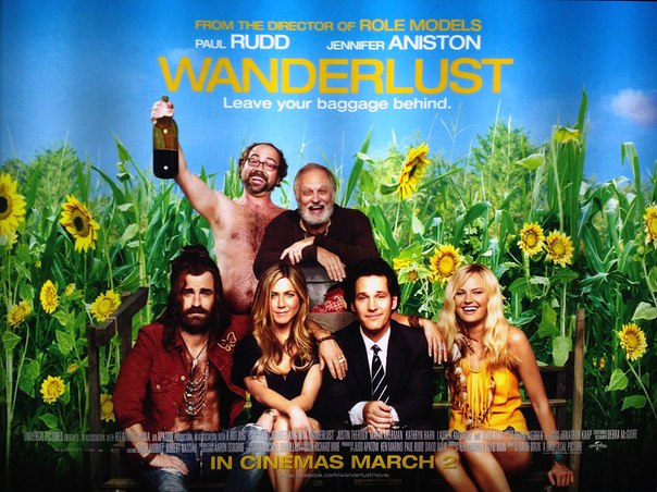 Jennifer Aniston - Страница 3 9c62116b83cd