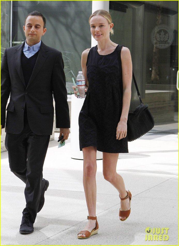 Kate Bosworth  01e146a08d7b