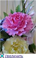 Цветы ручной работы из полимерной глины - Страница 2 B642ba0df1fet