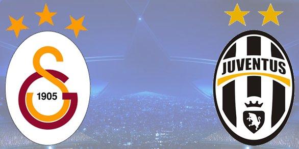 Лига чемпионов УЕФА - 2013/2014 - Страница 2 1a5ad1bafba8