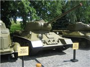 Military museums that I have been visited... B5a16cf610b8t