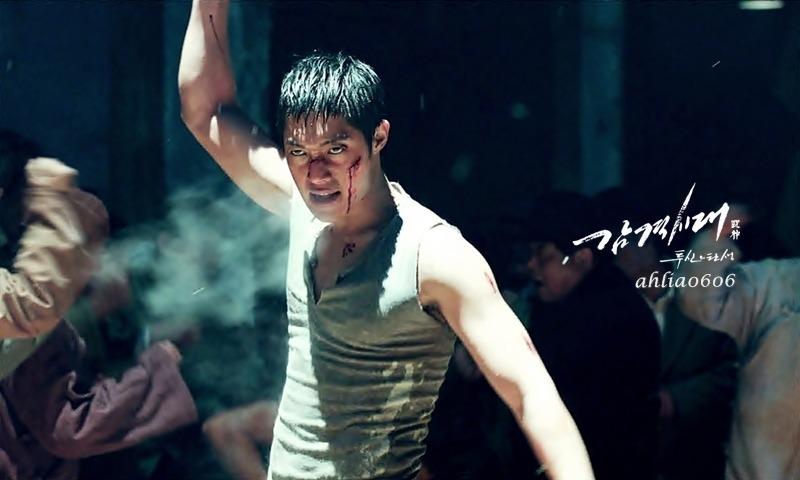 ❄Ледыш❄ Ким Хен  Джун / Kim Hyun Joong  - Страница 2 96260aba6be1