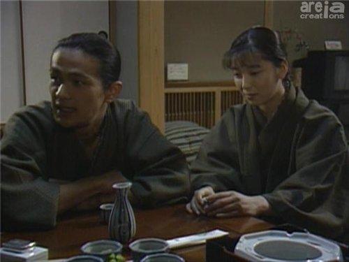 Сериалы японские - 4 - Страница 4 65dc80fe2183