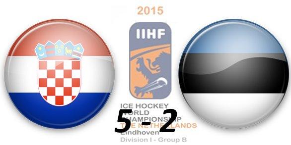 Чемпионат мира по хоккею 2015 F18878dfa967