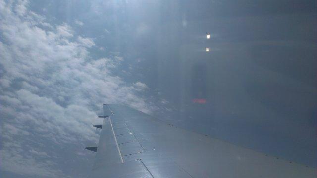 Механизация крыла Боинг-767 Cd4a6c6e02d1