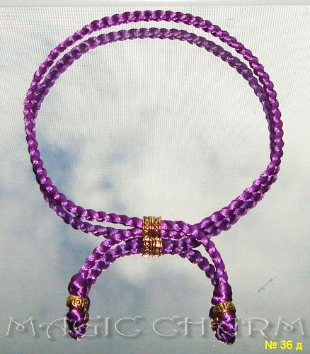 Magic Charm - ошейники, обереги, украшения и аксессуары для собак 3e7d13945a04