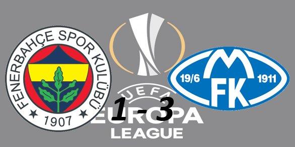 Лига Европы УЕФА 2015/2016 63a663c375b4