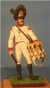VID soldiers - Napoleonic austrian army sets 7e618196f6cft