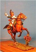 VID soldiers - Napoleonic russian army sets 21529f6b7719t