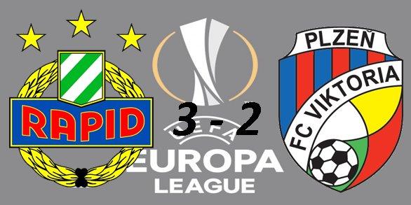 Лига Европы УЕФА 2015/2016 94f910862158