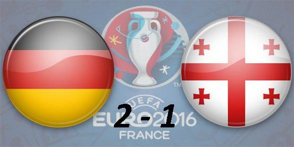 Чемпионат Европы по футболу 2016 4144f208bd5c