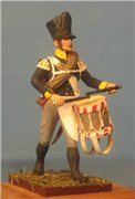 VID soldiers - Napoleonic prussian army sets 2cf490f05abdt